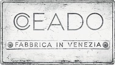 Ceado Logo